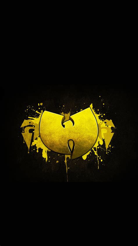 wu tang iphone wallpaper gallery