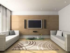 tapis doux de salon beige square garden With tapis doux salon