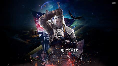 The Witcher 3: Wild Hunt Wikipedia