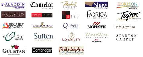 Carpet Brands In India  Carpet Vidalondon