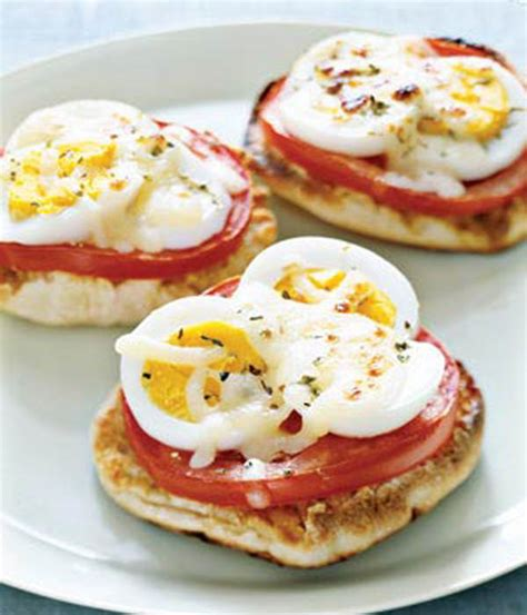 breakfast ideas 25 healthy breakfast recipes to start your day easyday