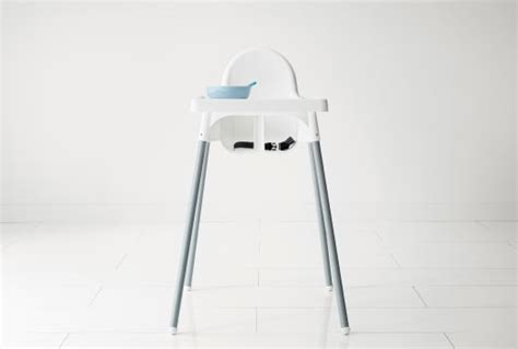 Ikea Antilop High Chair by High Chairs Ikea