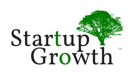 About Startup to Growth - Startup to Growth