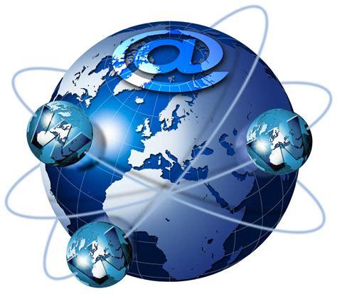adresse si鑒e social uit la n 39 adhèrerait pas au nouveau traité mondial des télécoms
