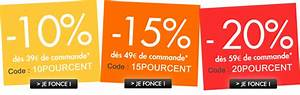 Bon De Reduction Lustucru : bon de r duction ~ Maxctalentgroup.com Avis de Voitures