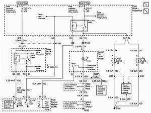 Diagram 2002 Silverado Fog Light Switch Wiring Diagram Full Version Hd Quality Wiring Diagram Diagramfrankc Tecnologieimpiantistiche It