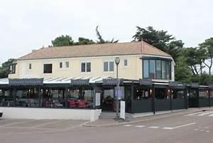Hotel Jard Sur Mer : histoire de m mes restaurants jard sur mer vend e tourisme ~ Melissatoandfro.com Idées de Décoration