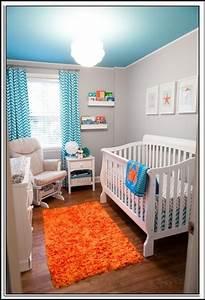 Wann Kinderzimmer Einrichten : kleines kinderzimmer einrichten junge kinderzimme house und dekor galerie qlzre0d41y ~ Indierocktalk.com Haus und Dekorationen