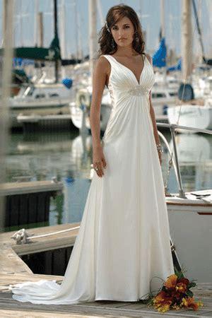 Wedding Simple Elegant Wedding Dresses