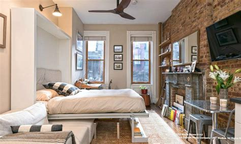 10148 murphy bed nyc cozy greenwich studio with murphy bed is renting