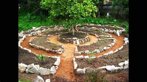planning your own vegetable garden design decorifusta