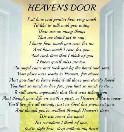 dad  heaven quotes ideas  pinterest