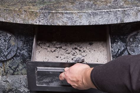 Spring Cleaning How To Clean Your Fireplace