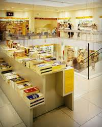 Ibs Libreria Bologna by Ibs It Bookshop Firenze