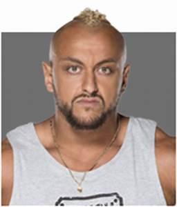Mada Abdel Hamid - Pro Wrestling Wiki - Divas, Knockouts ...