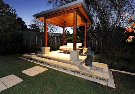 homes interior design ideas beautiful gazebo designs creating contemporary outdoor