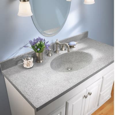 Swanstone Kitchen Sinks Cleaning by 100 Swanstone Kitchen Sinks Cleaning Swanstone