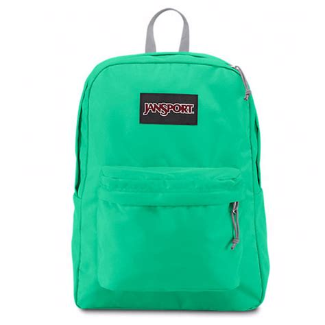 premium backpack 55 jansport bookbags for sale the product promoter