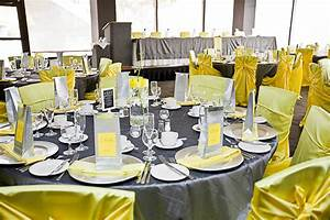 modern-yellow-grey-airplane-wedding-ENV-Photography