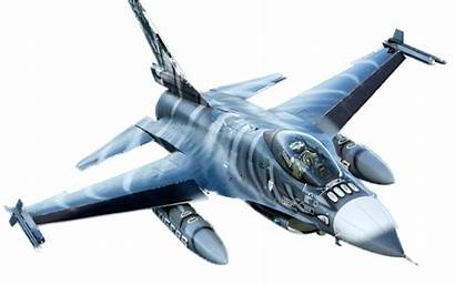 Fighter Jet Fighting Airplane Aircraft Falcon Dynamics