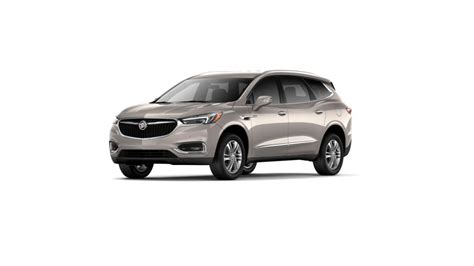 Florida Buick Dealers by Lifted Trucks For Sale In Florida Tuscany Trucks