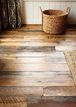 Bona Wood Floor Matte by This Design And Rustic On