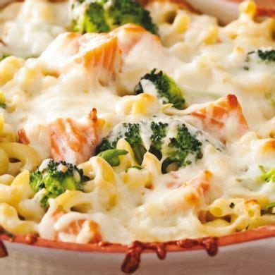 cuisiner les brocolis recettes 1000 idées sur le thème plats d 39 accompagnement de brocoli
