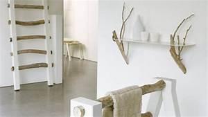 le bois un materiau design sur le theme de la variation With salle de bain design avec grossiste en objet de décoration