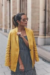 Trendfarben Sommer 2019 : die top f nf trendfarben f r den sommer 2019 outfit sommertrends und kleider passt ~ A.2002-acura-tl-radio.info Haus und Dekorationen