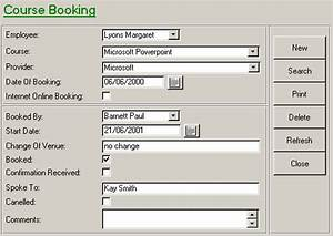 photo service desk ticketing system images photo With microsoft access help desk template