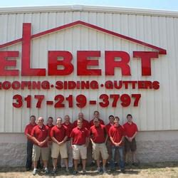 Elbert Construction  Tetti  15322 Herriman Blvd. Bunk Beds With Stairs. Rustic House Numbers. Big Houses. Refrigerator With Glass Door. Vanity Makeup Set. Decorating With Brown Couches. Wood Window Valance. Closetmaid Shelftrack