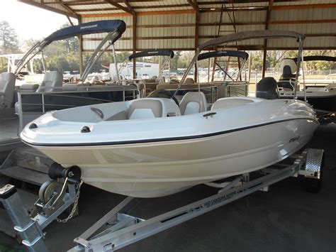 Stingray Boats For Sale In Sc by Stingray 182 Sc Boats For Sale Boats