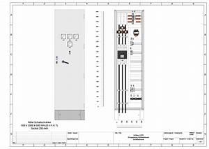 Usv Berechnen : zeichnungserstellung ingenieurb ro in wildeshausen ~ Themetempest.com Abrechnung