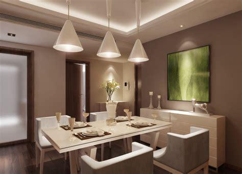 dining silver lotus