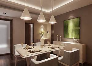 interior room design interiors dining room designs dining With interior design of dining room