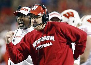 Badgers aren't satisfied after beating Tigers | Sports ...