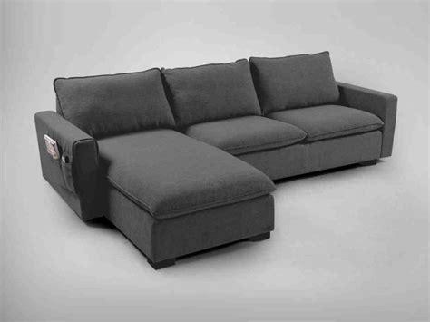 l sofa günstig 30 best l shaped sofa images on l shaped l shaped sofa and canapes