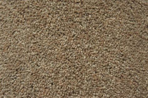 Types Of Carpets For Your Home