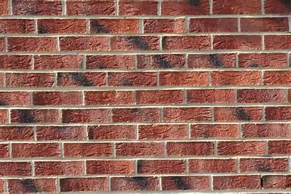 Brick Cement Stone Building 949kb Stonework Resolution