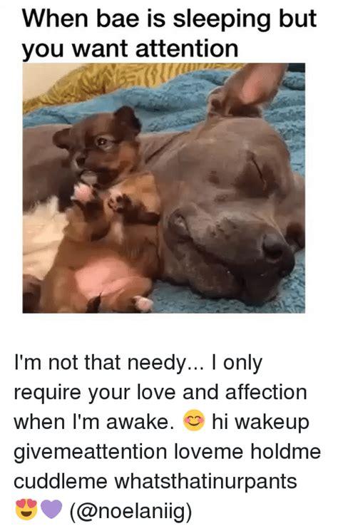 memes  bae girl memes  sleeping bae