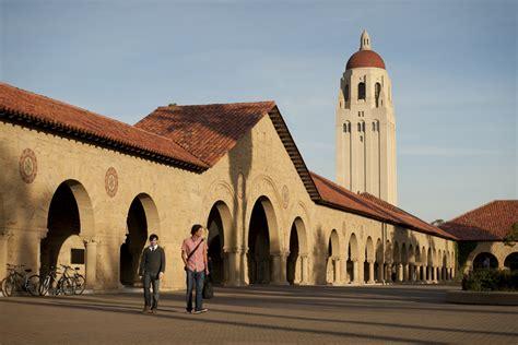 stanford university  news  global universities