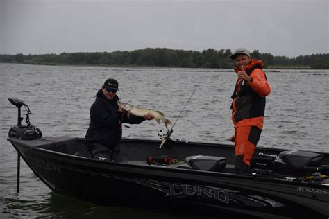 Lund Boat Dealers by Lund Boats Europe The Ultimate Fishing Boat For Every Angler