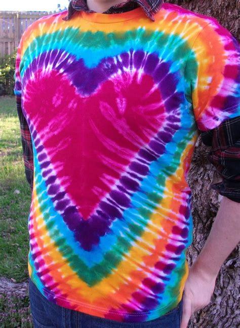 tie dye designs tie dye patterns part 2 pleating a symmetrical image