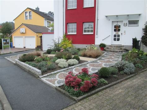 Garten Und Landschaftsbau Idstein by Sven Schmidt Garten Landschaftsbau Aus Taunusstein