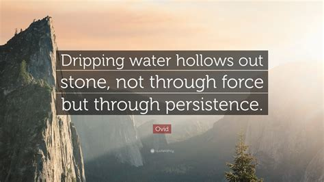 persistence quotes  wallpapers quotefancy
