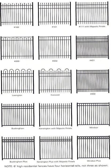 ergon tile mikado bambu pacific aluminum building supply or aluminum gate