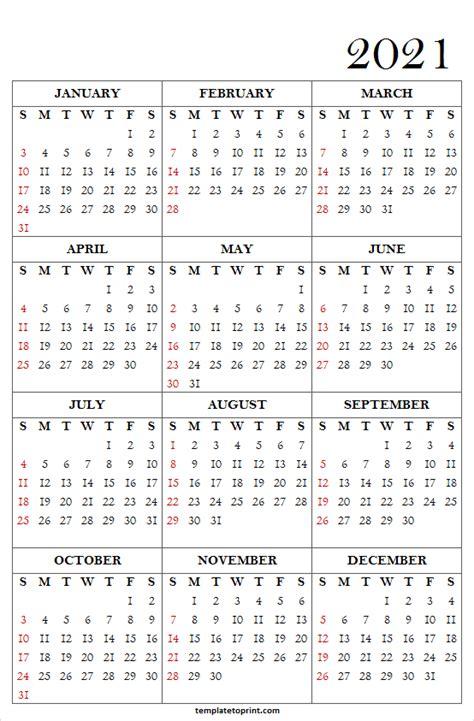 printable calendar    calendar planner printable