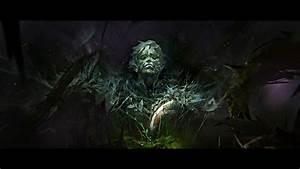 Guild Wars 2 Living World Season 3 Episode 4 Is Live PC