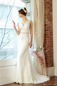 moonlight couture fall 2013 wedding dresses wedding With moonlight wedding dresses