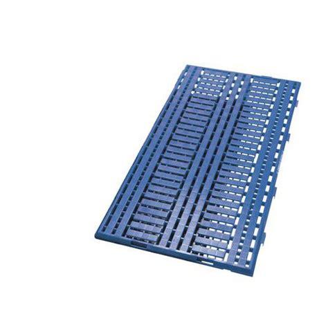 tapis plastique bureau caillebotis en plastique en tapis manutan fr
